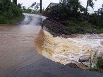 en fin de cyclone